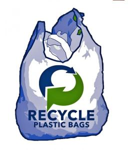 Recycle20Plastic20Bags20logo_edited.13701734_std